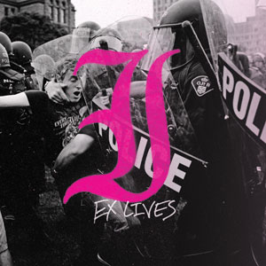 Every Time I Die_Ex Lives