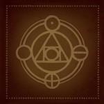 AlchemyIndex